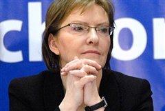 http://www.polskieradio.pl/_admin/cm/polonia/_Sekcja274/_images/2009111312421123_240.jpg