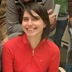 Agnieszka Łukasiewicz