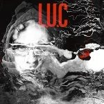 L.U.C ft. Krystyna Prońko, K2, Mesajah