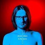 Steven Wilson & Ninet Tayeb