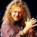 Robert Plant feat. Chrissie Hynde