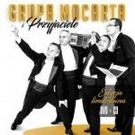 Grupa MoCarta & Nohavica & Andrus