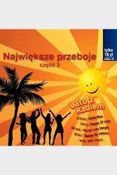 Druga płyta Lata z Radiem!